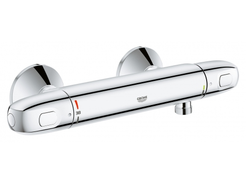 ��������� ��� ���� Grohe 34143003 Grohtherm 1000 New, ���� (34143003), ��� 1