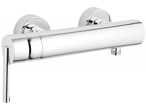 ��������� ��� ���� Grohe 32728000 Sail (32728000), ��� 1