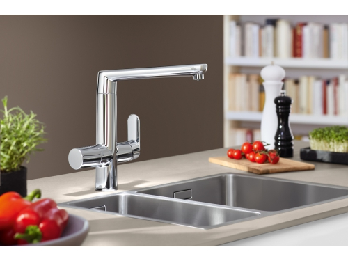 �������� ��������� Grohe 31344001 Blue K7 (����������, L-�����), ���� (31344001), ��� 4