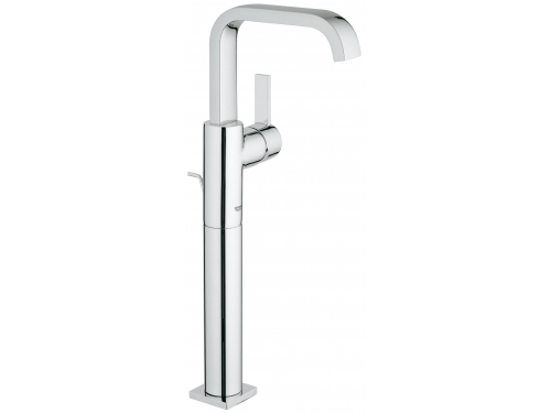 ��������� ��� �������� Grohe 32249000 Allure � ������ ��������, ���������������, ���� (32249000), ��� 1