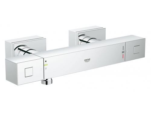 ��������� ��� ���� Grohe 34488000 Grohtherm Cube, ����, ��� 1