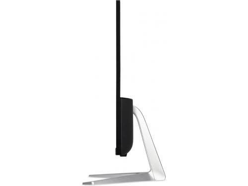 Моноблок Acer Aspire C24-963 , вид 5