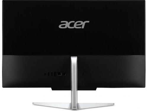Моноблок Acer Aspire C24-963 , вид 6