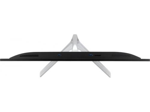 Моноблок Acer Aspire C24-963 , вид 7