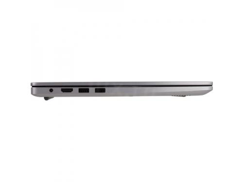 Ноутбук Xiaomi Mi RedmiBook , вид 2