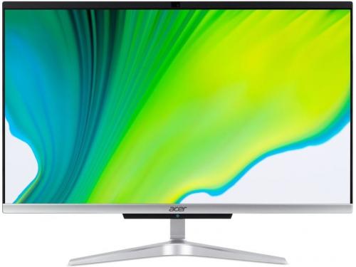 Моноблок Acer Aspire C24-963 , вид 1