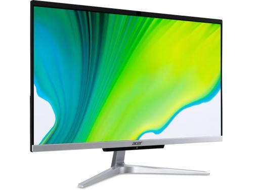 Моноблок Acer Aspire C24-963 , вид 3