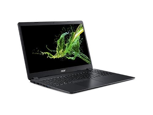 Ноутбук Acer Aspire A315-42-R2SE , вид 2