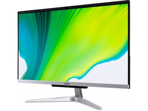 Моноблок Acer Aspire C24-963 , вид 2