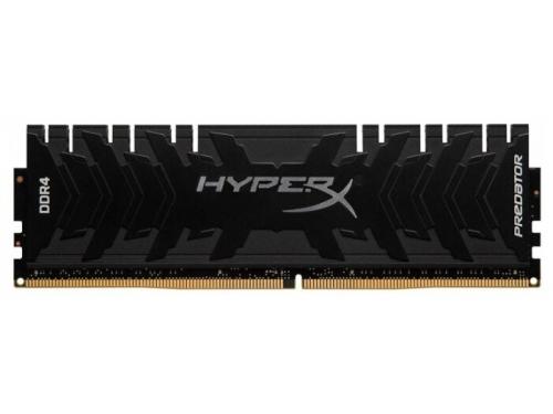 Модуль памяти Kingston HyperX Predator HX432C16PB3/32 32Gb, вид 1