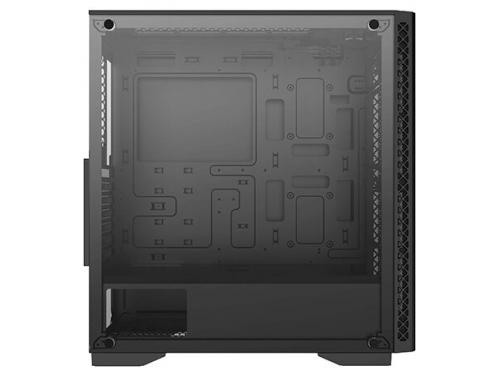 Корпус компьютерный Deepcool MATREXX 50 ADD-RGB 4F без БП, вид 7