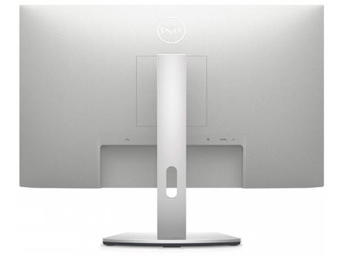 Монитор Dell S2421HS 23.8