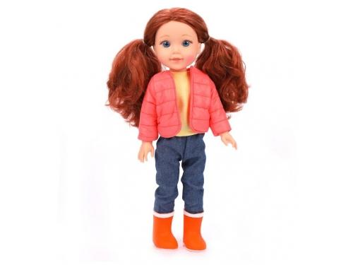 Кукла Mary Poppins Модные сезоны Мия Осень, 38 см, 451281, вид 1