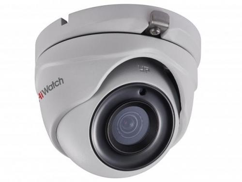 Камера видеонаблюдения Hikvision Hiwatch DS-T503 (2.8mm), вид 1