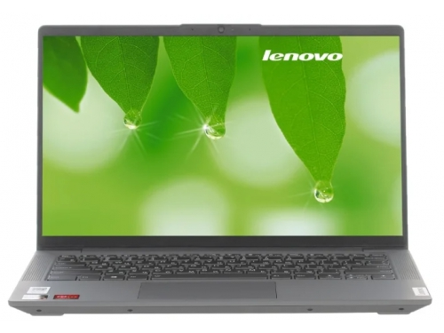 Ноутбук Lenovo IdeaPad 5 14ARE05 , вид 1