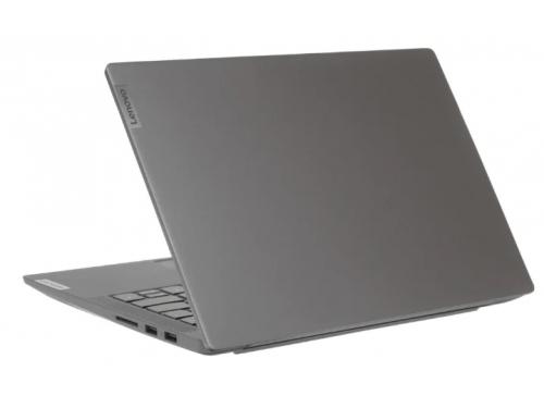 Ноутбук Lenovo IdeaPad 5 14ARE05 , вид 4