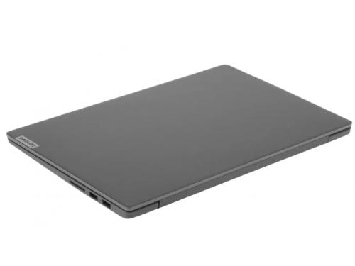Ноутбук Lenovo IdeaPad 5 14ARE05 , вид 5
