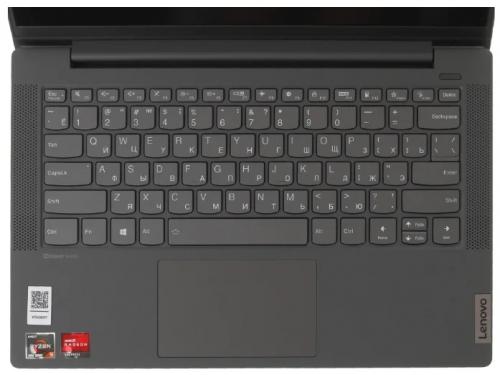 Ноутбук Lenovo IdeaPad 5 14ARE05 , вид 7