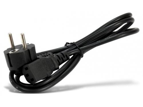 Источник бесперебойного питания CROWN MICRO CMU-SP1500EURO USB 1500VA\900W, вид 3
