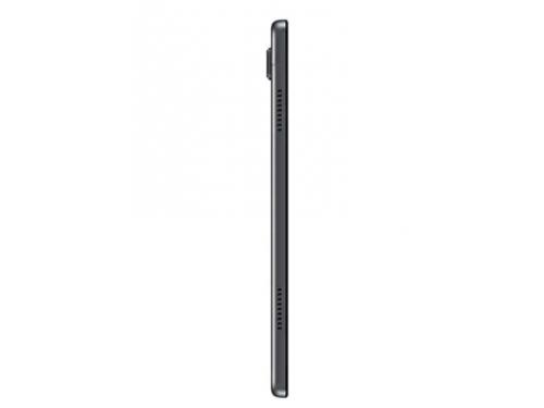Планшет Samsung Galaxy Tab A7 SM-T505N 3/64Gb, темно-серый, вид 5