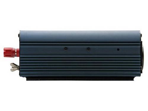 Сетевой фильтр Titan 12/220V 600W + USB HW-600V6, вид 1