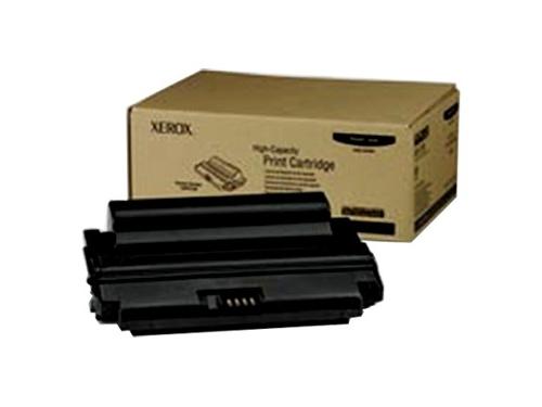 Картридж XEROX PHASER 3435 4K (106R01414), вид 1