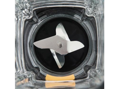 Блендер Moulinex LM142A26, вид 4