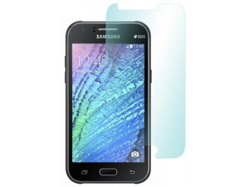 �������� ������ ��� ��������� skinBOX ��� Samsung Galaxy J1 mini (2016) SP-270, ��� 1