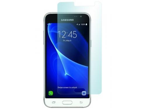 �������� ������ ��� ��������� skinBOX ��� Samsung Galaxy J3 (2016), SP-268, ��� 1