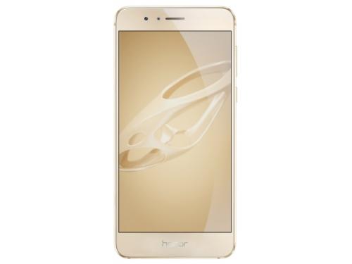 �������� Huawei Honor 8 64Gb RAM 4Gb, ����������, ��� 1