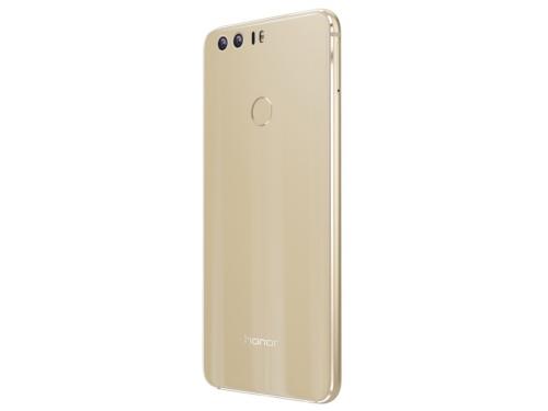 �������� Huawei Honor 8 64Gb RAM 4Gb, ����������, ��� 2