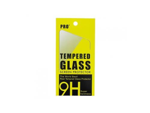 Защитное стекло для смартфона Glass PRO для Samsung Galaxy J1 mini (2016) 0.33 mm, вид 1