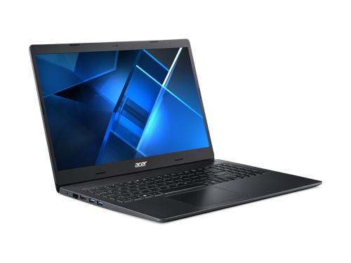 Ноутбук Acer Extensa EX215-22-R83J 15.6
