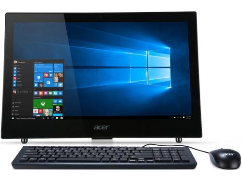 �������� Acer Aspire Z1-602 , ��� 1