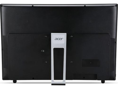 �������� Acer Aspire Z1-602 , ��� 2