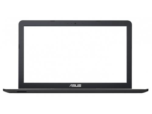 Ноутбук Asus X540LA-XX002T, Brown 15.6