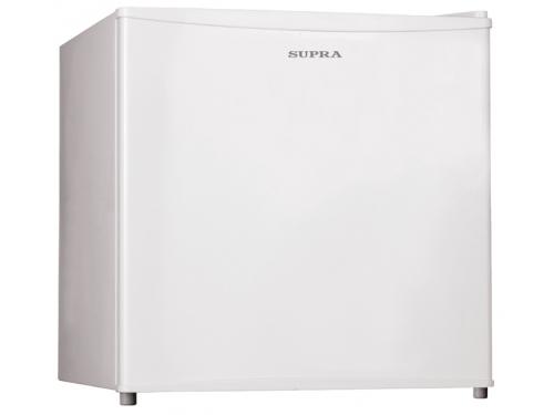 Холодильник Supra RF-055, белый, вид 1