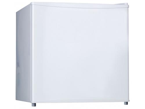 Холодильник Don R-50 B, белый, вид 1