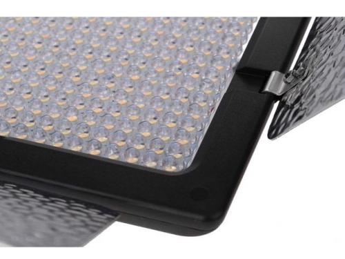 ����������� YongNuo YN-900 LED, 900 leds, ��� 3