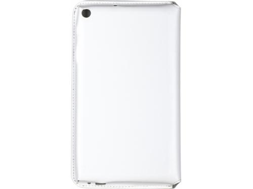 Чехол для планшета G-case Executive для Huawei MediaPad T1 7, белый, вид 3