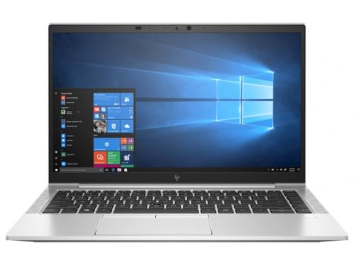 Ноутбук HP EliteBook 840 G7 , вид 1