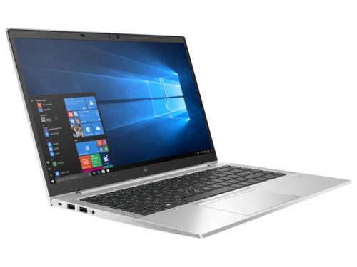 Ноутбук HP EliteBook 840 G7 , вид 2