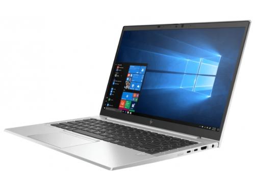 Ноутбук HP EliteBook 840 G7 , вид 3
