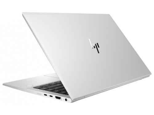 Ноутбук HP EliteBook 840 G7 , вид 5