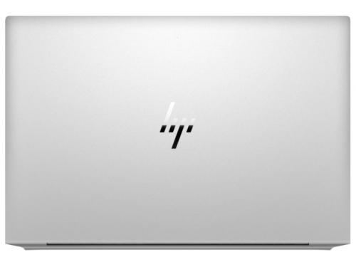 Ноутбук HP EliteBook 840 G7 , вид 6