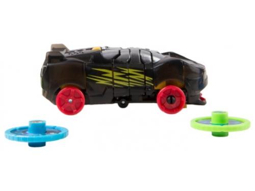 Игрушки для мальчиков РОСМЭН Дикие Скричеры. Линейка 1. Найтвивер 34820, вид 4
