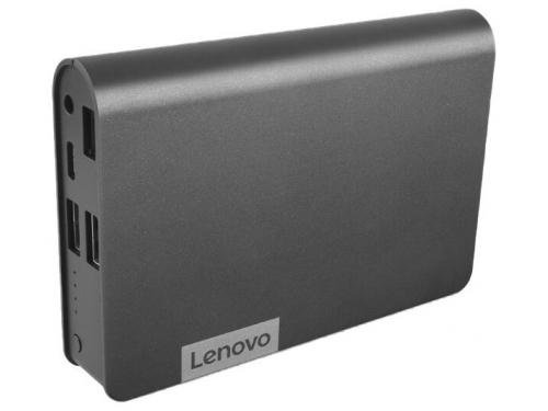 Аккумулятор универсальный Lenovo 40AL140CWW, вид 1