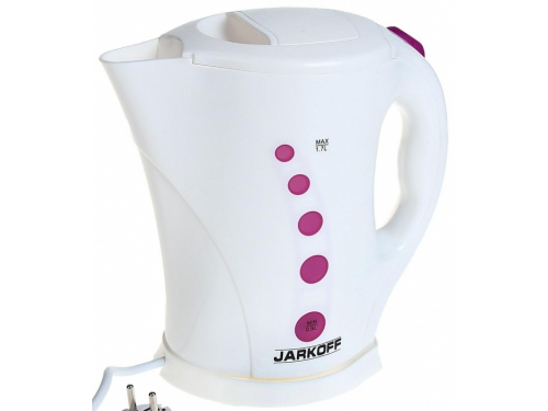 ������������� Jarkoff JK 912V, ����� / ����������, ��� 1