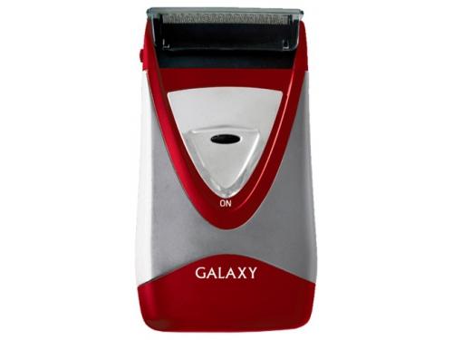 ������������� Galaxy GL 4203, ��� 1