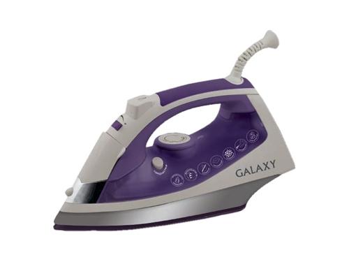 ���� Galaxy GL 6111, ��� 1